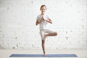 kid-yoga
