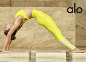 Alo-yoga-wear