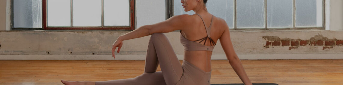 Prana-yoga-wear