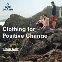 Prana-pic