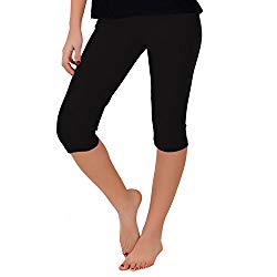 SC-Women-Kids-Yogawear