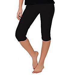 SC-Women-Kids-Yogawear