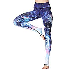 Techmoo-women-yogawear