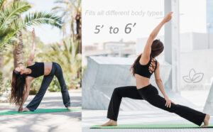 Yogipace-Women-Yogawear