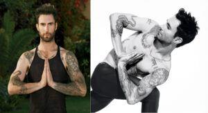 Adam-Levine-yoga2
