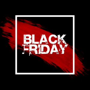 Black-Friday-Offer