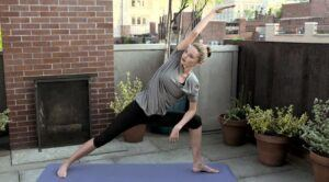 Mirnada-kerr-yoga