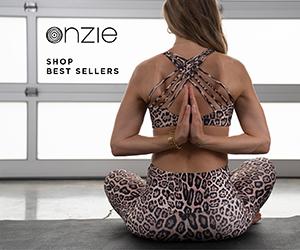 Onzie-yoga-wear