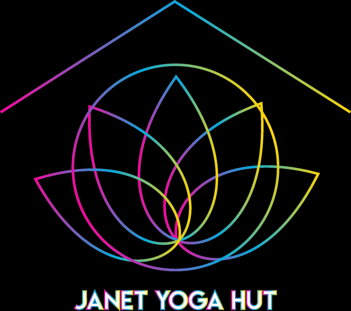 janet-yoga-hut