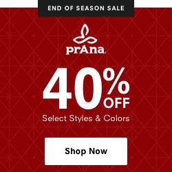 Prana-40%off-sales