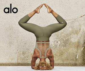 alo-yoga-wear2