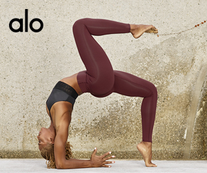 alo-yoga-wear3