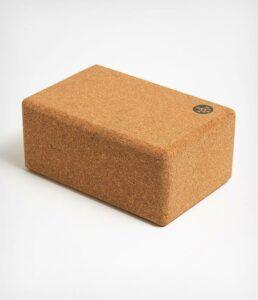 manduka-yoga-block