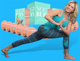 yoga-burn1