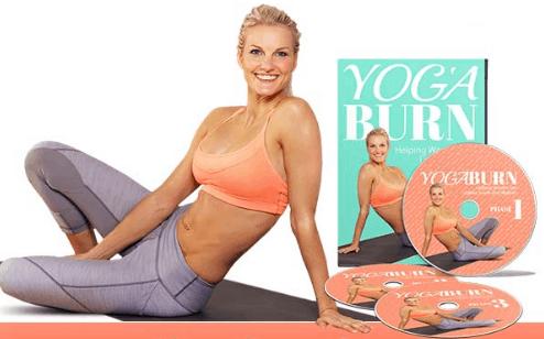 yoga-burn2