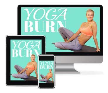 yoga-burn3