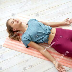 yoga-corpse-pose2