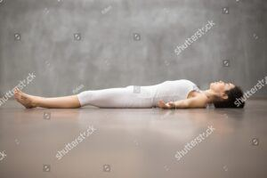 yoga-corpse-pose3