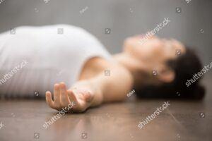 yoga-corpse-yoga1