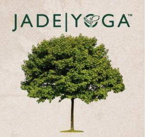Jade-yoga-logo