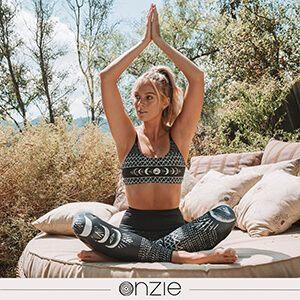 Onzie-yoga-wear1