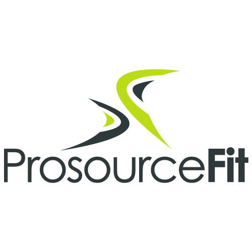 ProsourceFit-logo