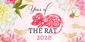 Year-of-the-rat-2020