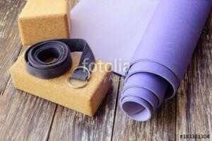 Yoga-accessories2