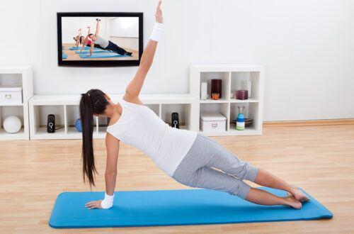 online-yoga-class