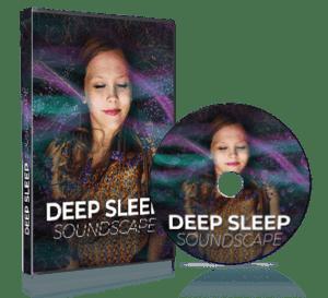 Manifestation Magic-deepsleep