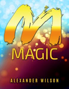 Manifestation magic2