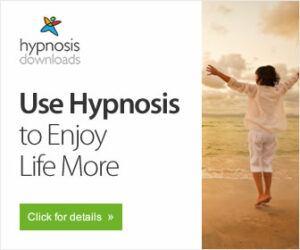hypnosisdownloads.com
