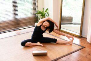 online-yoga-class1