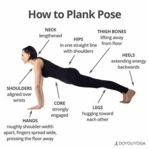 plank-correction