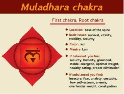 chakra-1st-info