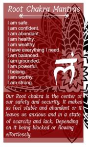 chakra-1st-mantra