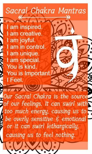 chakra-2nd-mantra