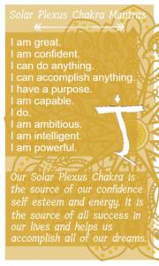 chakra-3rd-mantra