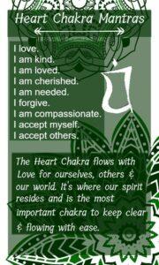 chakra-4th-mantra