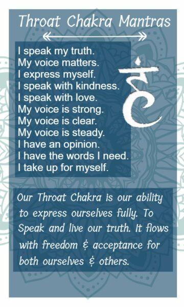 chakra-5th-mantra