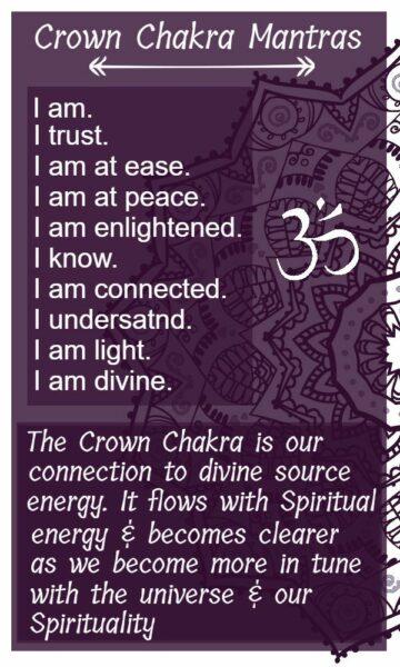 chakra-7th-mantra