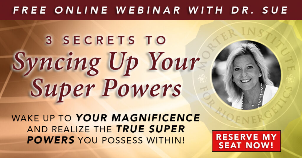 DrSue-3-Secrets-WEBINAR-fb-ad-01-1200w