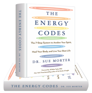 Energy-Codes-Book