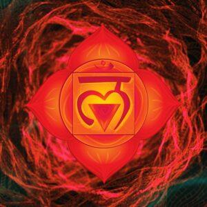 root-chakra-image