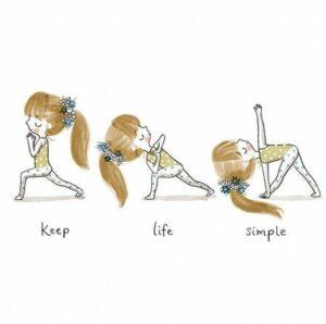 keep-life-simple