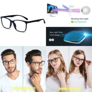 Anrri-blue-light-glasses